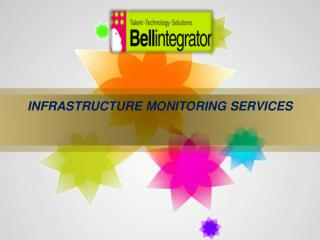 5 Key Aspects Of Infrastructure Monitoring Services