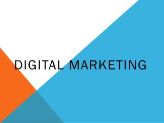 Digital Marketing Company In Delhi|web design company in delhi