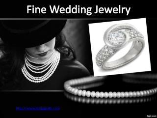 Fashion men Jewelry Cut Fine Jewelry
