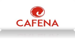 Coffee Machines in Dubai Cafena