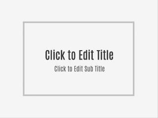 StealthTube Review - (FREE) Bonus of StealthTube