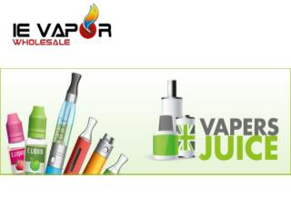 Wholesale Vape Liquid : US Wholesale E Juice & E liquid Supplier: