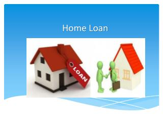Understand Home Loan Balance Transfer!