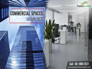 Best commercial And Residential Property For Buy