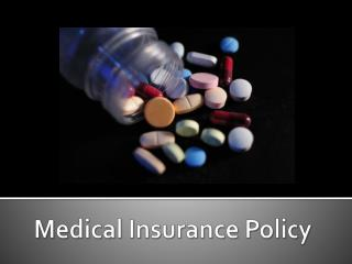 How to curb the costs on your medical insurance plan?