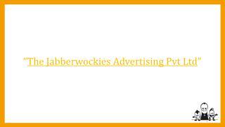Creative Branding Agency | Digital Advertising Agency | Digital Media Agency, Pune