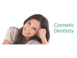 Cosmetic Dentistry Courses In One Day at  IndiaFamous best Cosmetic Implants dentist Ahmedabad india: