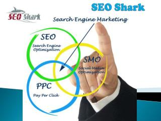 Best SEO Services in SEO Sydney
