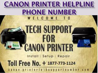 Canon printer support | canon customer service phone number | canon printer Wireless printer setup