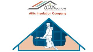 Importance of attic cleaning services