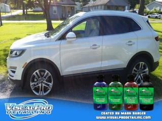 Pearl Nano Coatings Help Protect Your Car in Many Years by Mark Barger