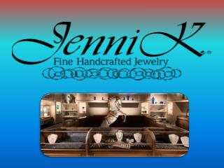 Uniquely Handcrafted jewelry online stores in Greenville nc