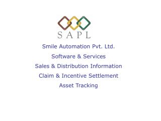 zylem_Secondary_Sales_Analysis_Software