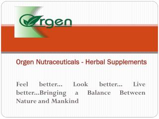 http://www.mediafire.com/download/nb7u732usermm90/Buy Online Nutrition Diet Supplements Orgen Nutraceuticals.pptx
