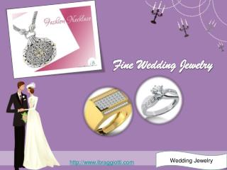 Fine Bridal Jewelry|engagement bands|religious pendants