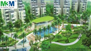 M3M new projects | M3M new launch- M3M projects gurgaon