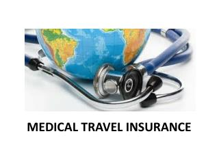 7 Travel Insurance Tips for Your Next Vacation