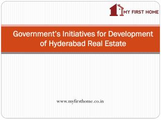 My First Home | 3bhk flats in hyderabad | 3 bed room flats in hyderabad | 4bhk flats for sale in hyderabad