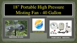18-Portable-High-Pressure-Misting-Fan-40-Gallon