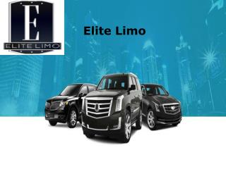 24 Hours All Grounded Transportation Service