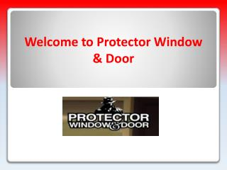 Brings Residential Security Doors For Strom in Detroit