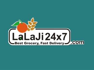 Lalaji24x7 - Buy Mahakosh Products with interesting offers