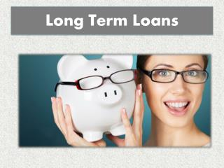 1 Hour Loans- Easy Cash For Dealing With Emergency Situation