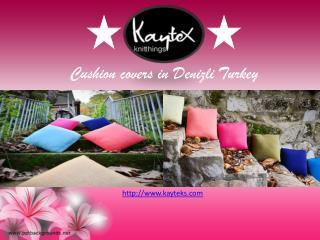 Designer bath robes Denizli Turkey