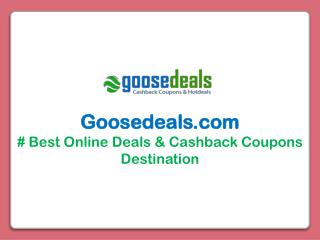 Where to Find Deal of the Day India | Best Deals of the Day Online Shopping India