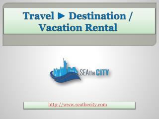 new york city boat tour