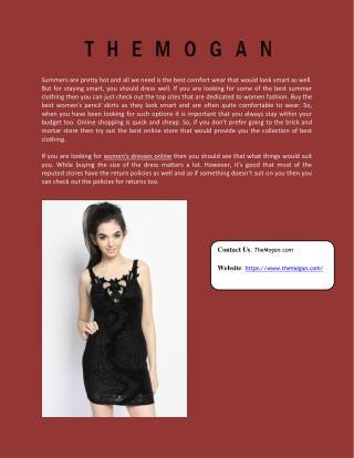 Buy prom dresses online