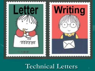 Technical Letters