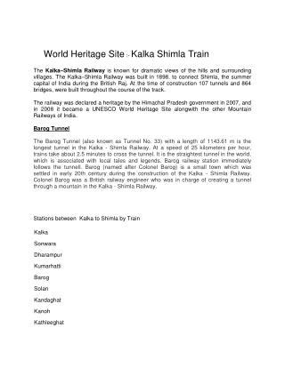 hotels booking online in shimla