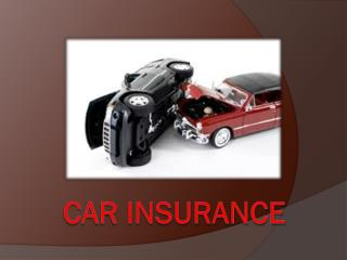 Health InsuranceHow to Buy Car Insurance Online Using a Comparison Quotes Website