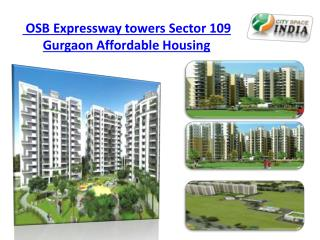 Osb Expressway Towers Affordable Housing (9871424442)