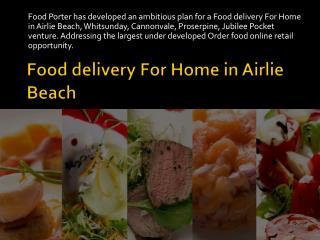 Noodle & Sushi restaurants in Mackay