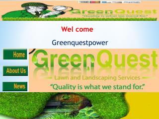 Tree service vacaville ca at greenquestpower net