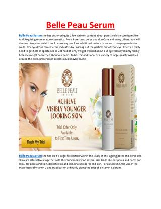 http://www.piratetoyshop.com/belle-peau-serum/