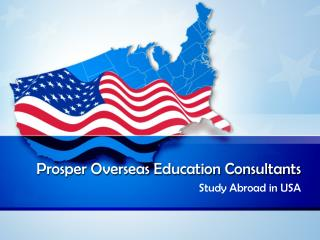 Study in USA, Study Abroad USA, Study Abroad Consultants for USA, USA Education Consultants in Hyderabad