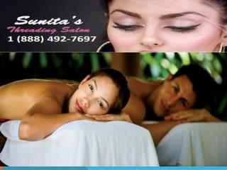 Check Threading Salon in California Fullerton CA