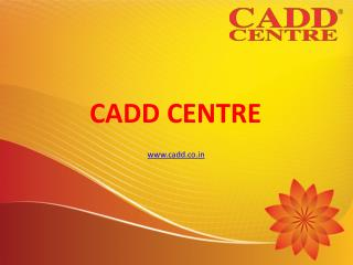 AutoCAD Classes,Autodesk/Siemens/PTC Authorized Training Centre in Chennai