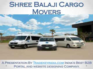 Office Relocation service in bikaner | domestic moving services Rajasthan