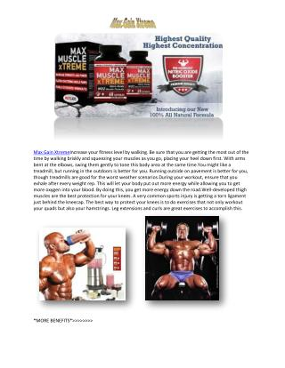 http://www.tophealthbuy.com/max-gain-xtreme/