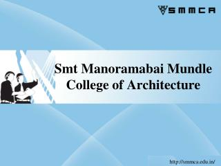 architecture colleges in nagpur,architecture college in nagpur
