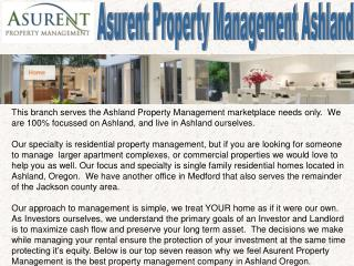 Asurent-Property-Management-Ashland