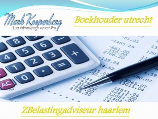 Belastingdienst utrecht