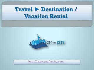 Manhattan island boat tour