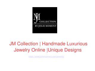 Buy Python Leather, Stingray Skin & Beads Bracelets | JM Collection