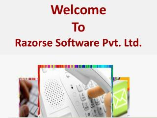 Software Development Company in Delhi Ncr