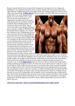 http://yoursbetterhealthsolutions.com/x-alpha-muscle/